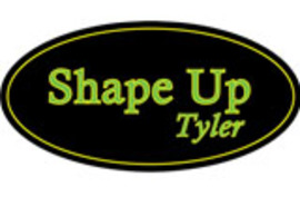 Shape Up Tyler