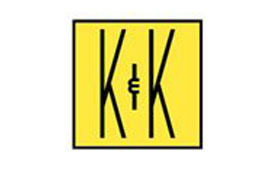 K&K Custom Furniture