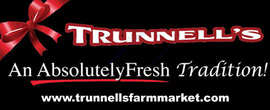 Trunnell's Farm Market