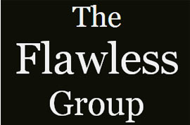 The Flawless Group