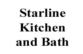 Starline Kitchens & Bath