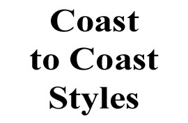 Coast to Coast Styles