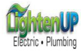 Lighten Up Electric & Plumbing, LLC