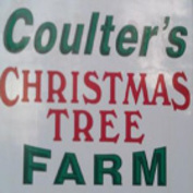 Coulters Christmas Tree Farm