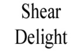 Shear Delight Unisex Hair Salon
