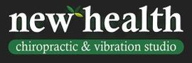 New Health Chiropractic & Vibration