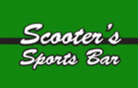 Scooter's Sports Bar