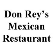 Don Rey's Mexican Restaurant