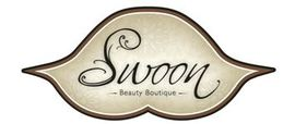 Swoon Beauty Boutique - Meg