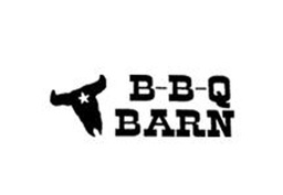 Stretch's BBQ Barn