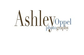 Ashley Oppel Photography