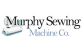 Murphy Sewing Machine Co.