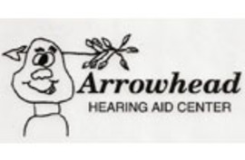 Arrowhead Hearing Center