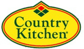 Country Kitchen Restaurant