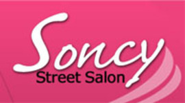 Soncy Street Salon