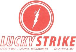 Lucky Strike Bar & Restaurant