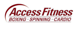 Access Fitness - Missoula