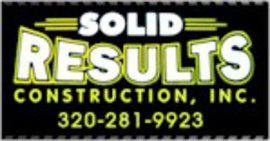 Solid Results Construction