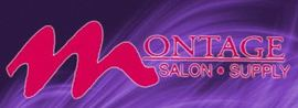 Montage Salon & Supply